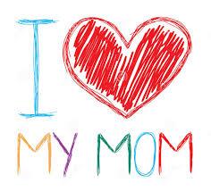 i love my mom and dad essay essay topics i love my mom and dad clipart clipartfox