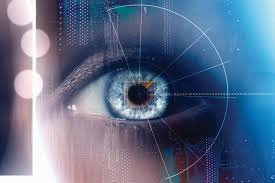 Biometric Technology Facing The Facts About Biometric Technology Rubikloud Rubikloud