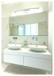 contemporary vanity lighting. Contemporary Vanity Lights Bathroom  Lighting Ideas Best .
