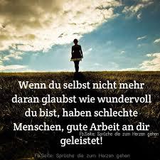 Herzspruchde Zum Nachdenken True Words Lyric Quotes Words Quotes