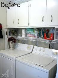 laundry wall cabinet laundry room wall cabinets ikea
