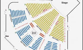 Bjcc Concert Seating Chart Veritable Disney Concert Hall Seating Dixie Stampede Seating