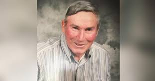 Peter Gordon Miller Obituary - Visitation & Funeral Information