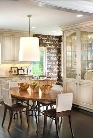 informal dining room enchanting casual ideas rooms design designs n17 ideas
