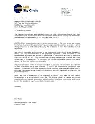 Cover Letter Format For Business Proposal Business Proposal