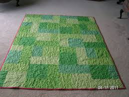 turning 20 quilt pattern using 16