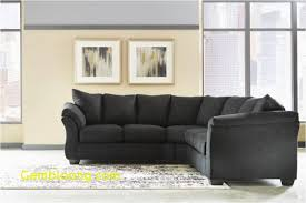 best sectional sofa with cuddler luxury advanes folding bed inspirational sectional couch 0d s