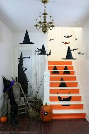 Small Picture Homemade Halloween Decorations Hometalk