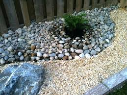 Decorative Rock Designs River Rock Landscaping Designs Decorative Rock Landscape Design 69