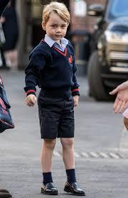 """Résultat de recherche d'images pour """"Prince George"""""""
