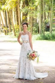 anne barge wedding dresses. jenna  \u0026nbsp;anne barge style 617  \u0026nbsp; anne wedding dresses