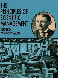 ideas about frederick winslow taylor on pinterest    the principles of scientific management by frederick winslow taylor the basis of modern organization and decision