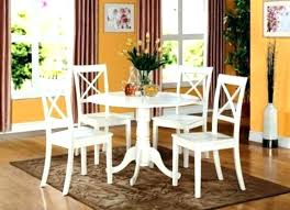 drop leaf dining table for small spaces round dining table small space tables for spaces drop