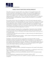 Real Estate Purchase Offer Cover Letter Real Buyer Sample Cover