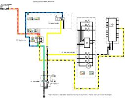 fzr related keywords fzr long tail keywords fzr 600 wiring diagram yamaha 750 1993