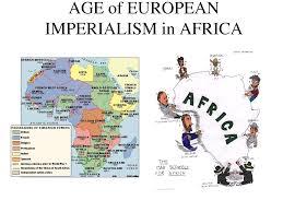 unit imperialism mr wiggin s history class africa imperialism european imperialism
