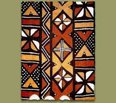 most current mali mud cloth from http earthafricacurio african crafts for ankara on mud cloth wall art with displaying gallery of ankara fabric wall art view 15 of 15 photos