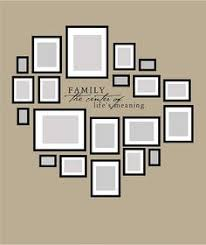 picture frame collage collage frame multi picture frame collage picture frame multiple picture frame photo frame collage 8x10 frame by zimwoo  on wall art collage template with picture frame collage collage frame multi picture frame collage