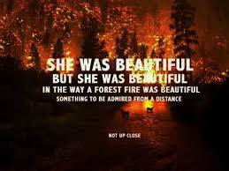 Fire Quotes Awesome Fire Quotes I Inspiration