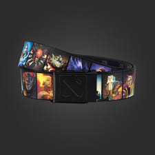 valve store dota 2 all pick belt
