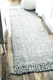 full size of rectangle area rug braided rugs canada oval ivory wool furniture winsome run agreeable