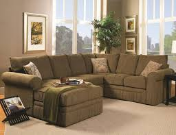 Furniture Oversized Sectionals Sears Couches