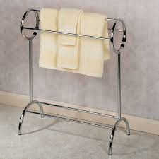 towel racks for small bathrooms. towel racks for small bathroom bathrooms e