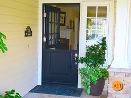 best paint for front doorBest Paint For Fiberglass Front Door  Home Design