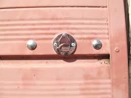 garage door locksBest 25 Garage door lock ideas on Pinterest  Garage door