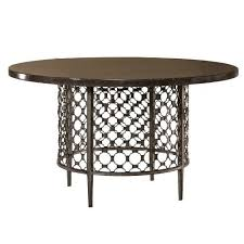 dining tables table with drawer the official website