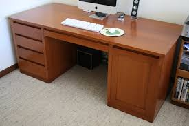 office desk buy. Small Office Tables. Tables O Desk Buy