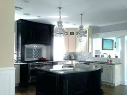 image of new kitchen ceiling lights lighting led ideas incredible homes installing kitc kitchen kitchen ceiling