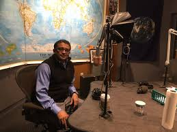deepak singh on had the pleasure to be interviewed by deepak singh on had the pleasure to be interviewed by marcowerman tune in today pritheworld to learn about my book how i help you