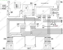 fiat punto electric window wiring diagram images fiat grande fiat punto mk1 spi electrical wiring diagram