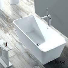52 inch bathtub inch bathtub stone freestanding corner bath inch bathtub inch bathtub surround bathtub 52 52 inch bathtub