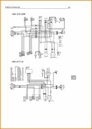 wiring diagram for 49cc tao tao wiring diagrams best taotao scooter wiring diagram wiring diagram schematic tao tao 125cc 4 wheeler wiring diagram taotao