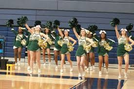 Klein Forest Cheer Tryouts The Pinnacle