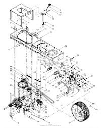 mtd tractor diagram best secret wiring diagram • bolens 13am762f765 tractor wiring diagrams mtd deck mtd lawn tractor parts diagram mtd lawn tractor parts
