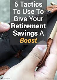 Image result for playing catch up when not planning for retirement