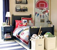 sports bedroom boys sports bedroom ideas girls sports bedroom ideas sport bedroom boy themed bedrooms ideas sports bedroom