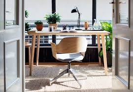 images of home office. Exellent Home 10 Home Office Ideas That Will Make You Want To Work All Day  Real Simple And Images Of