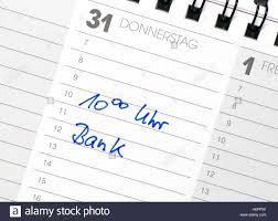 memo kredit bank kreditgebende institution büro hinweis memo frist atempause