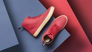 Comfortable, light, flexible and durable shoes that keep your feet dry and  smelling fresh