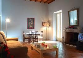 Buchen sie günstige hotel und flug angebote & sparen sie geld! Interdomizil Rom Ferienwohnung Spanische Treppe Ref 3573 23 00124