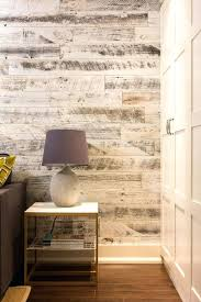 whitewash wood wall medium size of walls for finest whitewash wood wall white washed faux wood whitewash wood wall