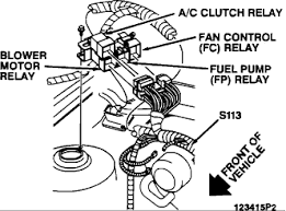 93 buick regal engine diagram wiring diagram and ebooks • 97 buick engine diagram wiring diagram online rh 20 20 philoxenia restaurant de 1988 buick regal