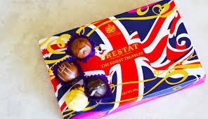 conning british artisan chocolate