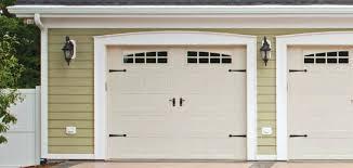 garage door moulding exterior garage door moulding excellent with within prepare garage door stop molding installation