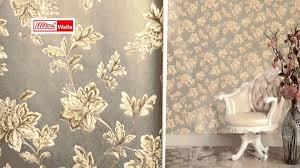 Ultrawalls: 3D Wallpaper Home Design Ideas, Wonder wallpapers - YouTube