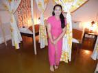 spa borlänge thaimassage årsta